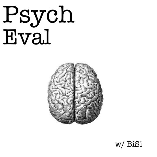 cropped-psych-eval.jpeg